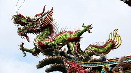 Obraz Yung-pin Pao z Pixabay
