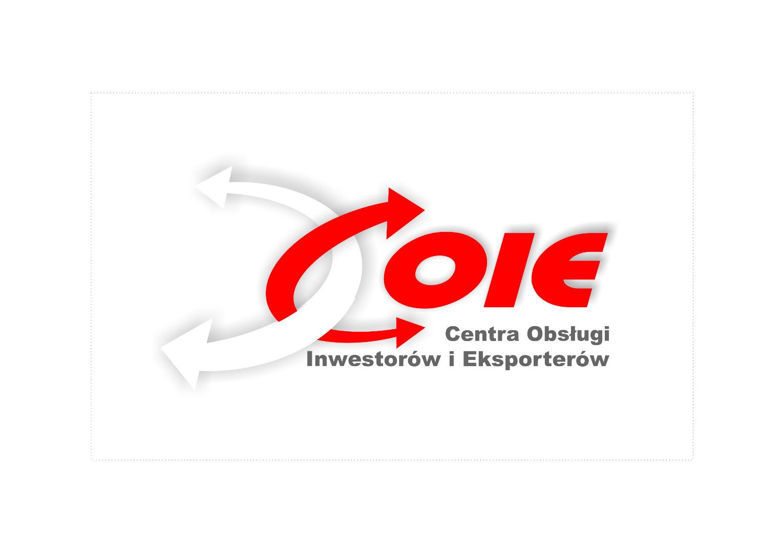 logotyp COIE jpg