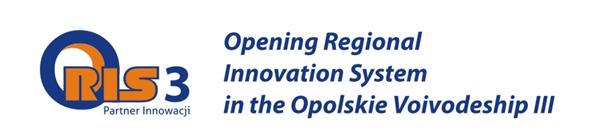 oris_III logo