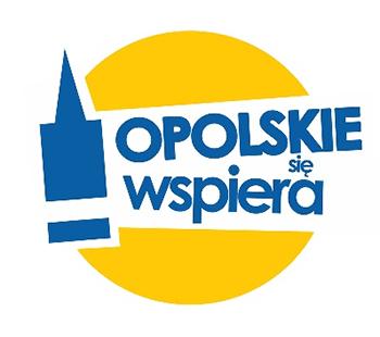#opolewspiera
